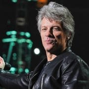 Bon Jovi, Sugarland, The Eagles Among Tickets On Sale Tuesday