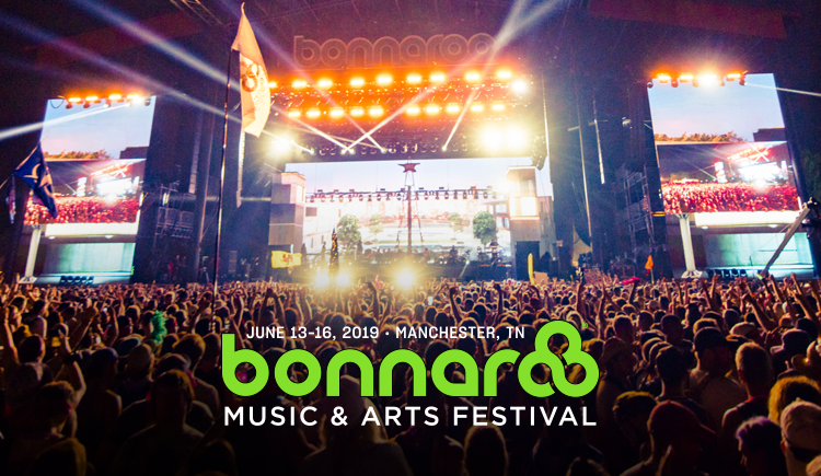 Live Nation To Buy Out Bonnaroo Co-Founder Superfly Entertainment