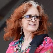 Bonnie Raitt Cancels Tour Dates, Cites 'Medical Situation'