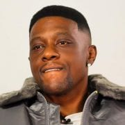 Boosie BadAzz Abilene Concert Changes Venue Due To Safety Concerns
