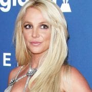 Britney Spears' Residency On Hold While Singer Focuses On Health