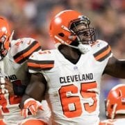 Mobile Tickets Cause Issues At First Browns Preseason Game