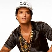 Bruno Mars, Santana Headline Friday Tickets On Sale