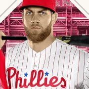 Bryce Harper Helps Phillies Sell Over 100,000 Tickets