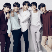 BTS Tickets Remain Red Hot With Eight of Top 20 Best-Sellers