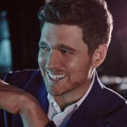 Michael Buble, Ringo Starr Shows Among Tickets On Sale Tuesday