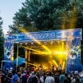 Concert Promoter Sued by State Over Cancelled Festival
