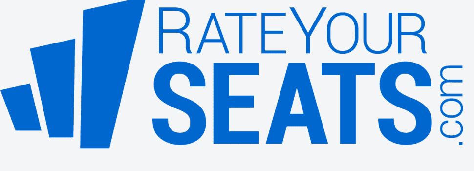 RateYourSeats.com Enhances Ticket Buying Experience With 3D Viewing