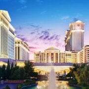 Ticket Summit 2018 Set for July at Caesars Palace Las Vegas