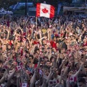 Canadian Authorities Ratchet up Criticism of Ticketmaster/LN Drip Pricing