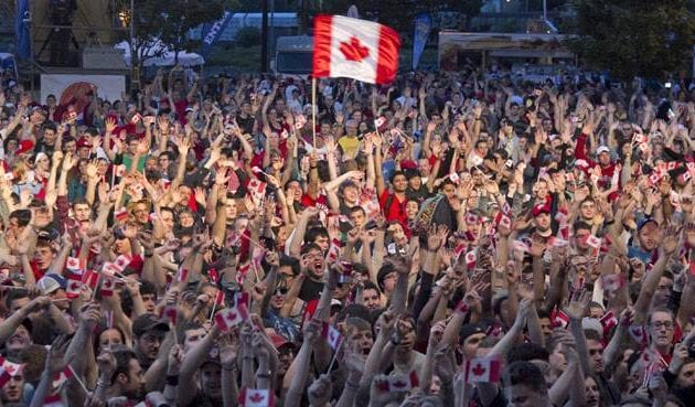 """Ticketmaster Settles Canada """"Drip Pricing"""" Lawsuit for $4.5 Million"""