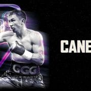 Canelo-GGG II Headlines Tickets On Sale Tuesday
