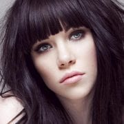 Carly Rae Jepsen Added To Lollapalooza Lineup, Replaces Jessie Ware