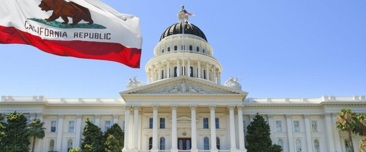 Tickets Loom Large in Lobbyist Giveaways to California Lawmakers