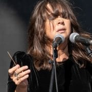 Cat Power Announces Dates With Mumford & Sons, Headlining Shows
