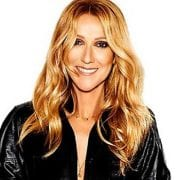 Celine Dion Cancels More Shows, This Time for Surgical Procedure