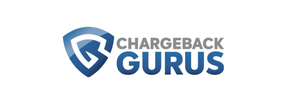 How To Manage Chargebacks in the Ticketing Business