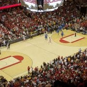 Cleveland Cavaliers To Offer New Ticket Subscription Plan