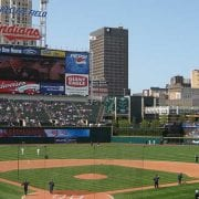 "Indians Fan Fumes After Tickets Cancelled Due To ""Broker Activity"""