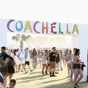 Coachella 2019 Festival Dates Announced, Passes Are On Sale