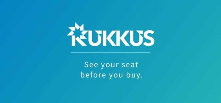 TickPick Furthers Growth By Acquiring Ticketing Search Aggregator Rukkus