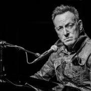 'Springsteen On Broadway' Extends Shows Through December