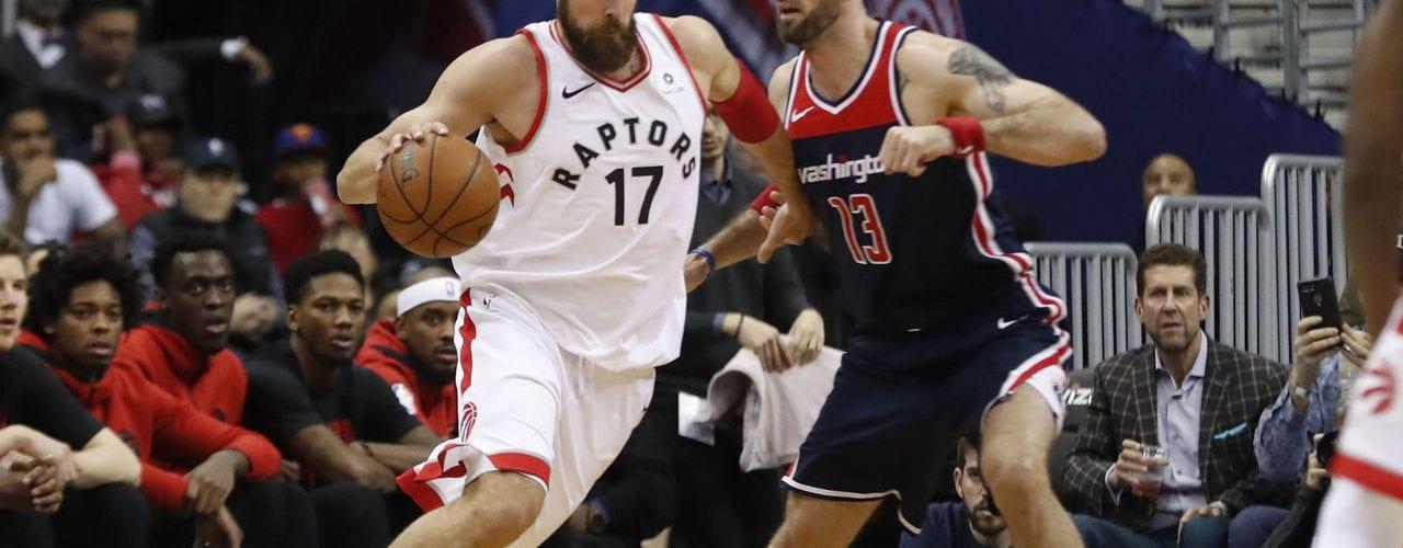 Mavericks, Raptors Bolster Sports-Heavy Wednesday Onsales
