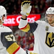 NHL Quarterfinals Scores Top Spot On Wednesday Best-Sellers