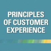 Reducing Customer Friction is a Must