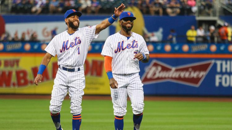 New York Mets, Miami Marlins Score Top Spot On Best-Sellers