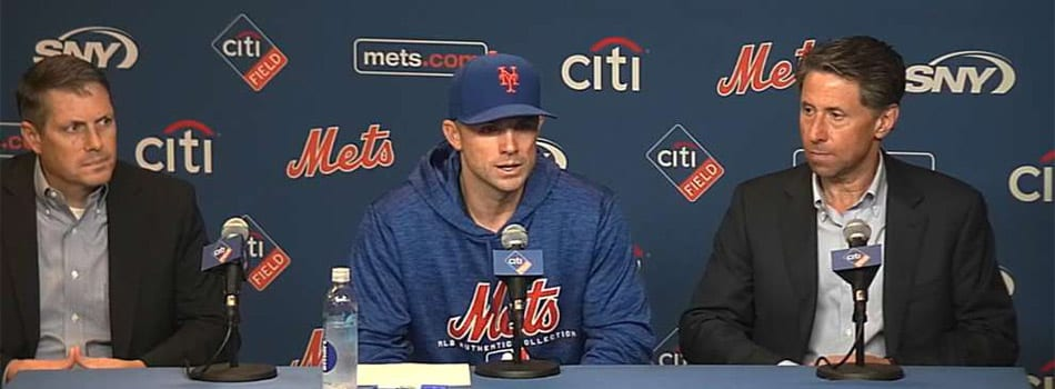 David Wright Retirement Sends Mets Prices Through the Roof