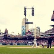 Detroit Tigers Season Ticket Holders At Risk Amid Michigan Resale Bill