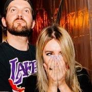 Dillon Francis, Alison Wonderland To Co-Headline 'Lost My Mind' Tour