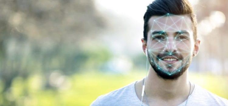 Ticketmaster Announces Move into Facial Recognition Territory
