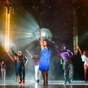Summer: The Donna Summer Musical Sets Broadway Opening Date