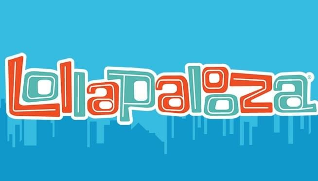 Lollapalooza Reveals Day-By-Day Lineup, Single-Day Tickets