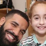 Drake Visits Hospitalized Girl In Chicago, She Receives Heart Transplant
