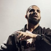 Drake Adds New Dates To Previously-Announced (Non-Sellout) Cities