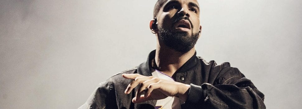 Drake, All Time Low Headline Thursday Tickets On Sale