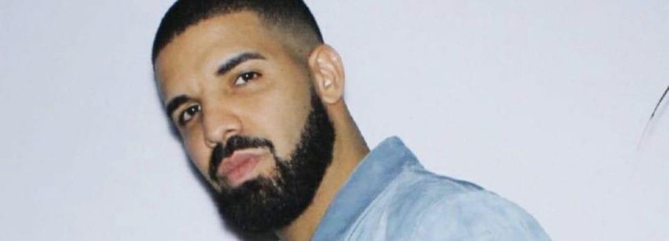 Drake, Migos Call-Off More Shows On 'Aubrey and the Three Amigos' Tour