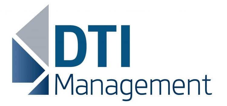 DTI Management Hires New CTO and Head of Pricing