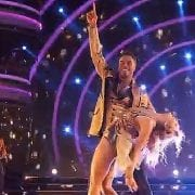 Dancing With The Stars Live Dominates Tuesday's Tickets On Sale