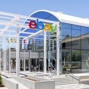 eBay CEO Steps Down Amid Push to Spin Off StubHub