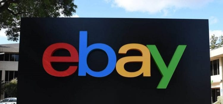 Investors Push For eBay To Cut Ties With StubHub, Focus On Marketplace