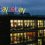 eBay Moving Forward With Potential StubHub Sale
