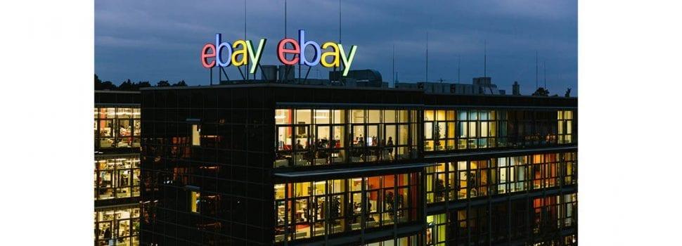 eBay Negotiates Future of StubHub, Classifieds With Investors