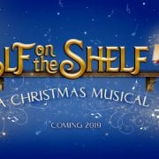 Christmas Musicals Take Over Thursday Tickets On Sale