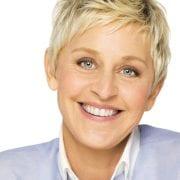Ellen Degeneres, Disney On Ice Headline Tuesday Tickets On Sale