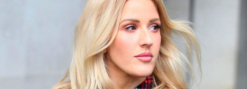 One Republic, Ellie Goulding Show Cancelled Due To Weather