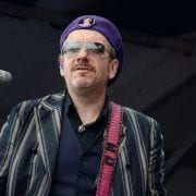 Elvis Costello Cancels Tour Dates After Cancer Diagnosis